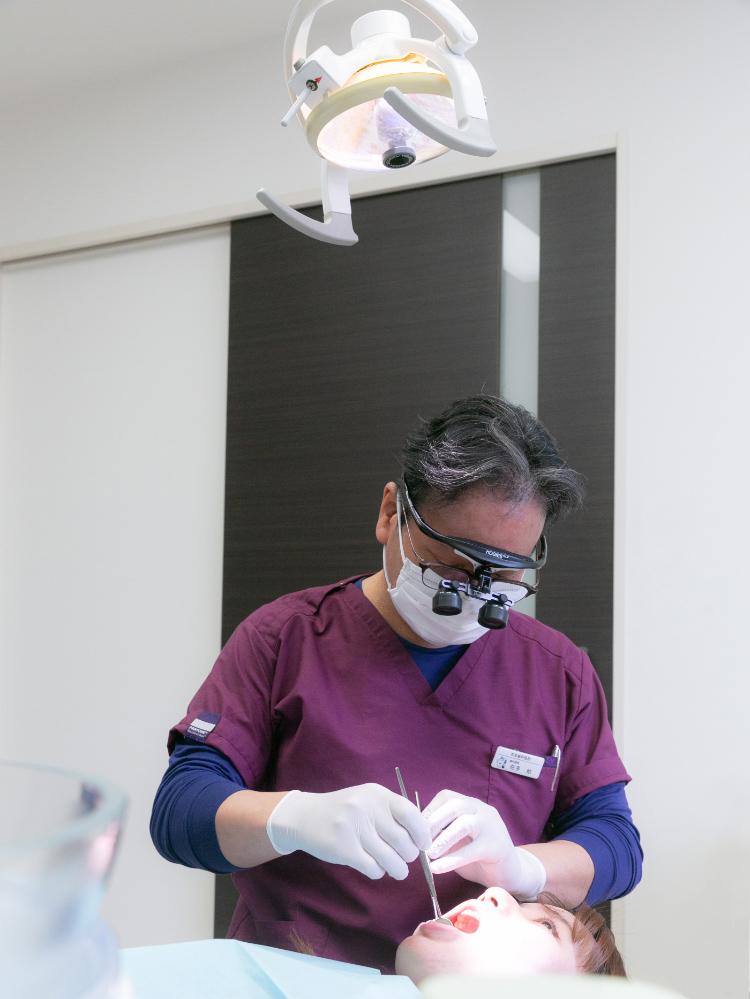 佐多歯科医院